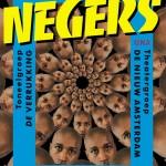 DE NEGERS-FLYER
