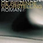 DE-REIZENDE-VOORSTELLING