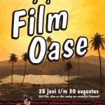 FILMOASE-2009-POSTER
