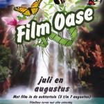 FILMOASE-2010-POSTER