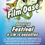 FILMOASE-2011-POSTER