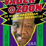 VADER@ZOON-POSTER