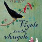 VOGELS-ZONDER-VLEUGELS